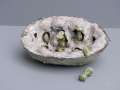 Nux Fungis (Sold)