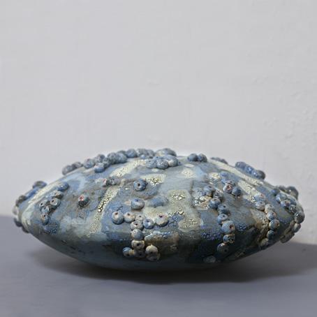 sandrina-kreek-anemone-keramiek