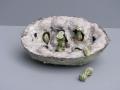 Nux Fungis-2
