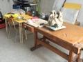 Atelier Skeramiek 3