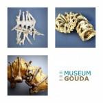 (S)Keramiek in het Museum Gouda