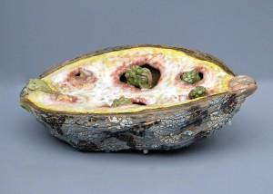 radical nuts ceramic