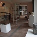 Expositie 'Xeramix' bij galerie BGO132