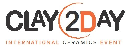 Naar Clay2Day 2015